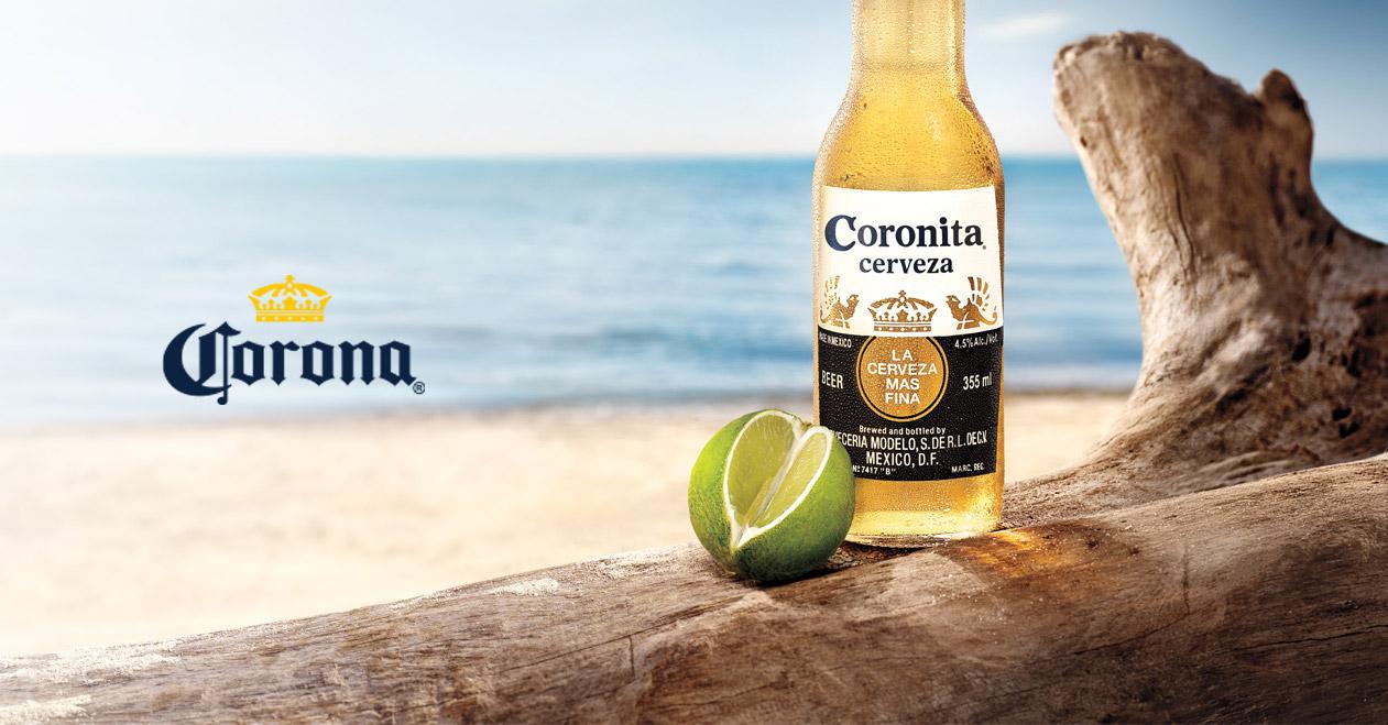 cerveza-corona-coronavirus