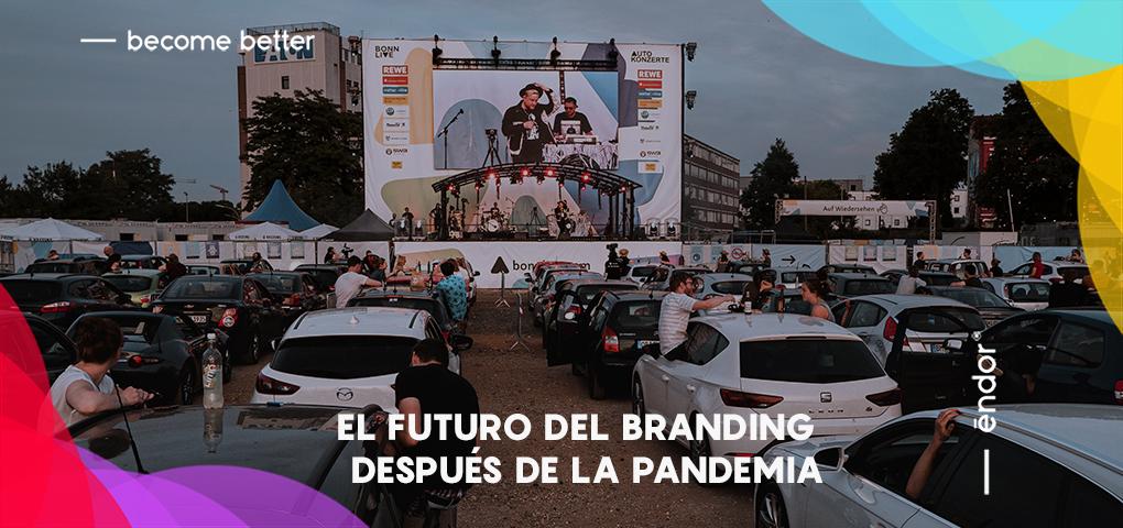 branding-post-pandemia