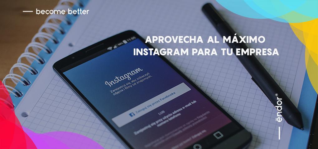como-aprovechar-instagram