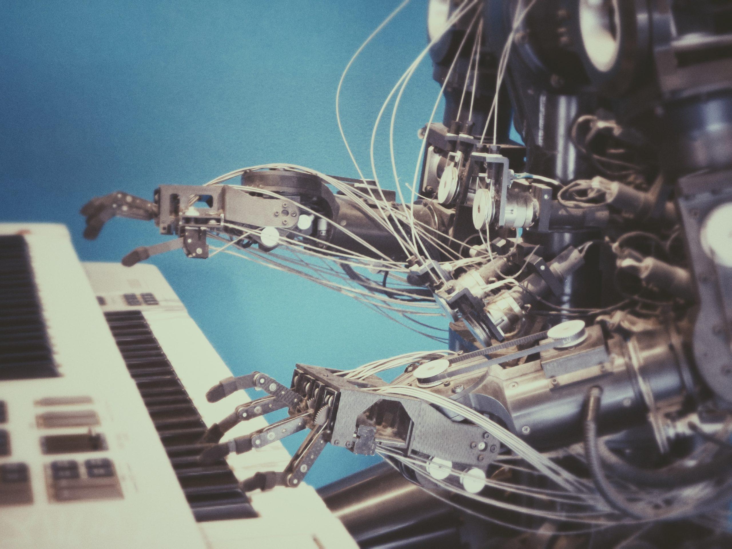 inteligencia-artificial