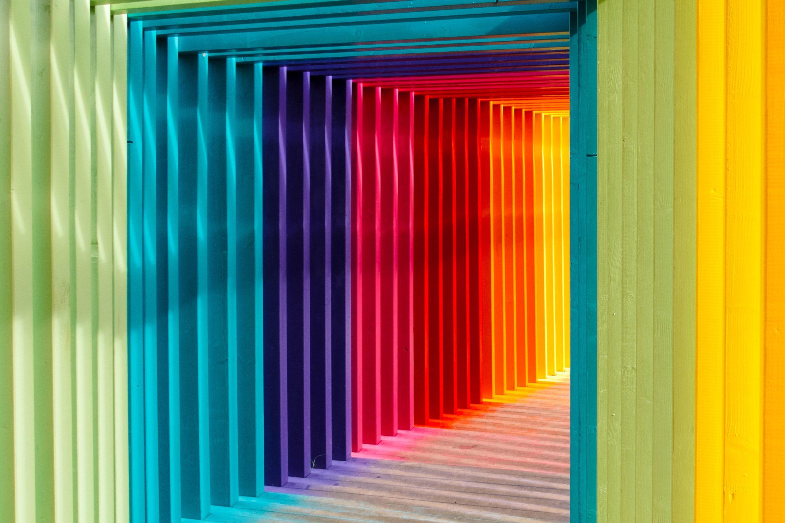 diseño-gráfico-psicología-color