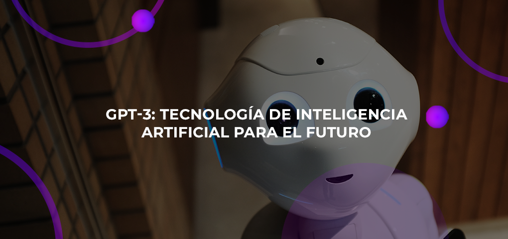inteligencia-artificial-creativa