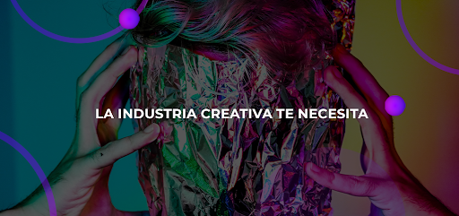 industria-creativa