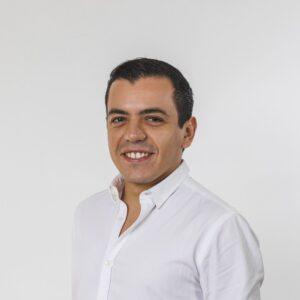 Marco Barba
