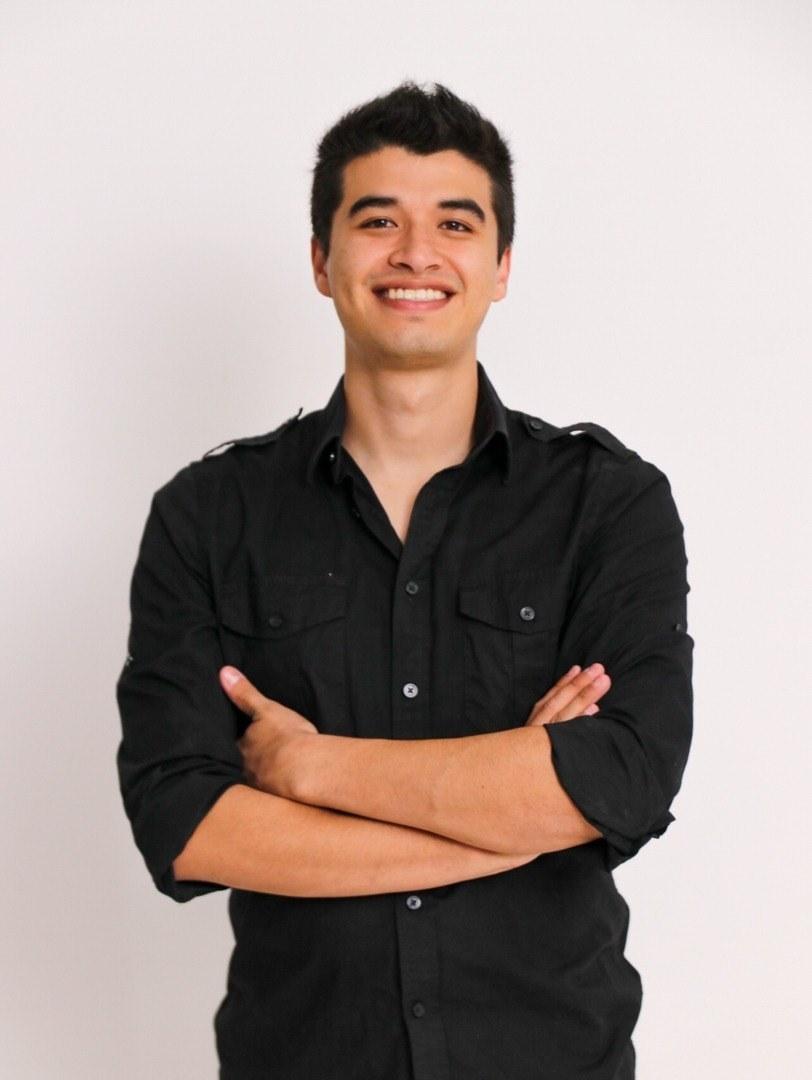 Pablo Spin