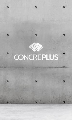 Concreplus2_4 1