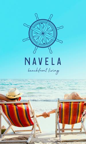 Navela_11