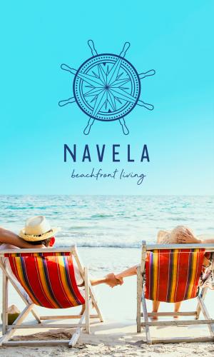 Navela_Portada