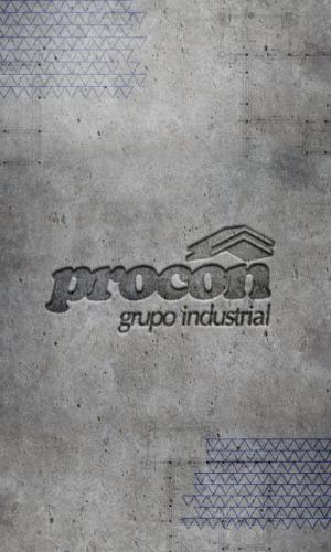 Procon_2 1
